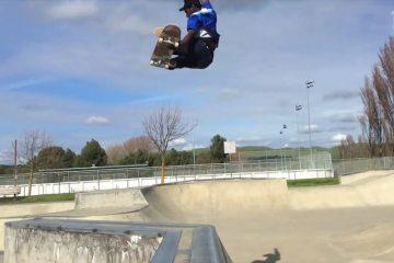 63a50eafeb AUSTIN KANFOUSH – Pocket Skateboard Magazine